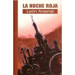 La noche roja (León...