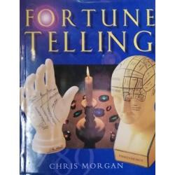 Fortune telling (Chris...