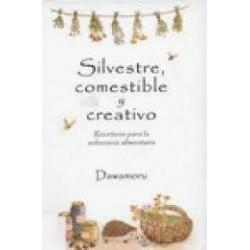 Silvestre, comestible y...