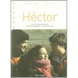 Héctor. Guión...