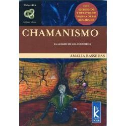 Chamanismo. El legado de...