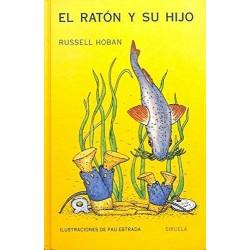 El ratón y su hijo (Russel...