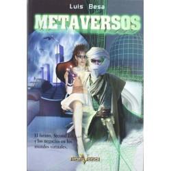 Metaversos (Luis Besa)...