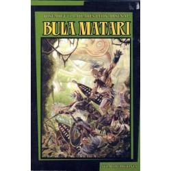 Bula Matari (Jose Miguel...