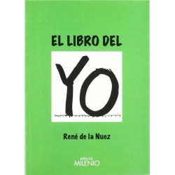 El libro del yo (René de la...