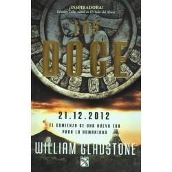 Los Doce: 21.12.2012 el...