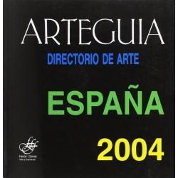 Arteguía: directorio de...