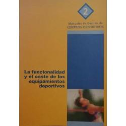 Manuales de gestión de...