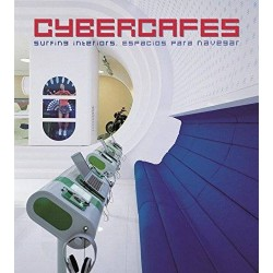 Cybercafes: surfing...