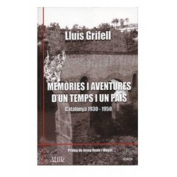 Memories i aventures d'un...