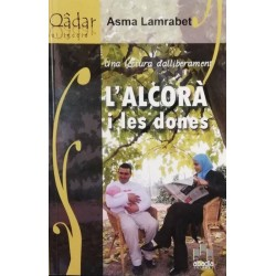 L'Alcorá i les dones: una...