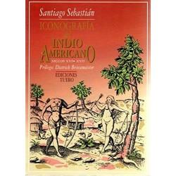 Iconografía del Indio...