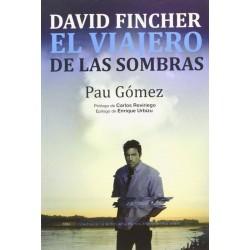 David Fincher: el viajero...