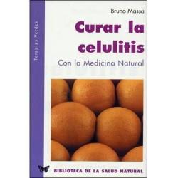 Curar la celulitis con la...