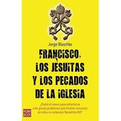 Francisco, los Jesuitas y...