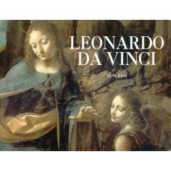 Leonardo Da Vinci (D.M....