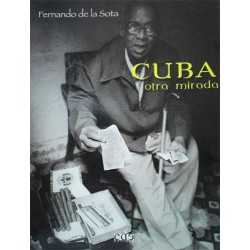 Cuba, otra mirada (Fernando...