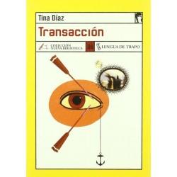 Transacción (Tina Díaz)...