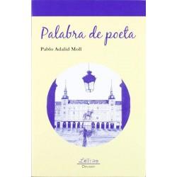 Palabra de poeta (Pablo...