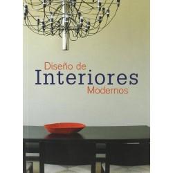Diseño de interiores...