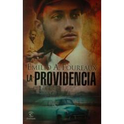 La providencia (Emilio A...