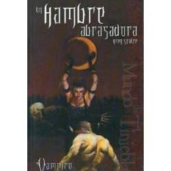 Vampiro, el Requiem 1: Un...