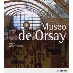 Museo de Orsay: arte y...