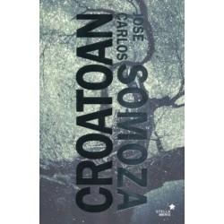 Croatoan (Jose Carlos...
