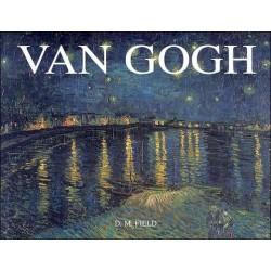 Van Gogh (D.M. Field)...
