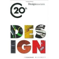 Twentieth Century Design:...