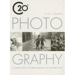 Twentieth Century...