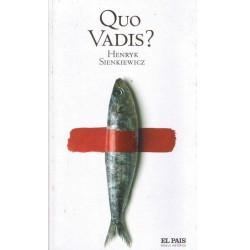 Quo Vadis? (Henryk...