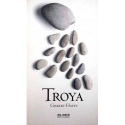 Troya (Gisbert Haefs) El...