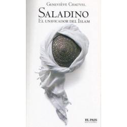 Saladino: el unificador del...
