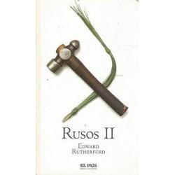 Rusos II (Edward...