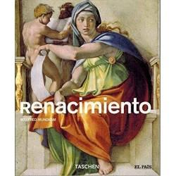 Taschen 02: Renacimiento...