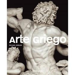 Taschen 04: Arte griego...