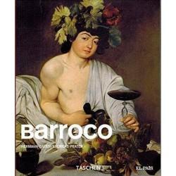 Taschen 05: Barroco...