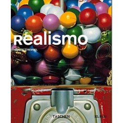 Taschen 07: Realismo...