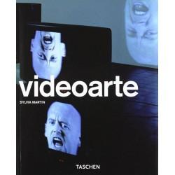 Taschen 09: VideoArte...