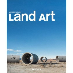 Taschen 12: Land Art...