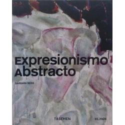 Taschen 13: Expresionismo...