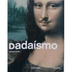 Taschen 14: Dadaísmo...