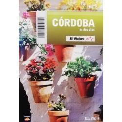 El viajero city 14: Córdoba...