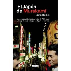 El Japón de Murakami...