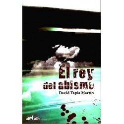 El rey del abismo (David...