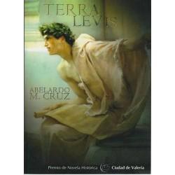 Terra Levis (Abelardo M....