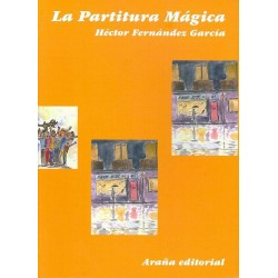 La Partitura Mágica (Héctor...