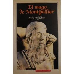 El mago de Montpellier...