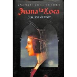 Juana la Loca (Guillem...